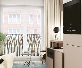 studiomuc Wohnungen Frankfurt
